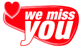 we-miss-you.org
